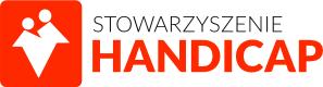 Stowarzyszenie Handicap we Wrocławiu